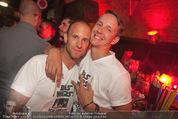 Extended Club - Melkerkeller - Sa 13.06.2015 - 33