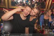 Extended Club - Melkerkeller - Sa 13.06.2015 - 37
