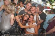 Extended Club - Melkerkeller - Sa 13.06.2015 - 40