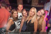 Extended Club - Melkerkeller - Sa 13.06.2015 - 47