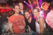 Extended Club - Melkerkeller - Sa 13.06.2015 - 48
