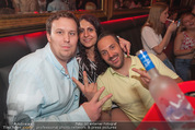 Extended Club - Melkerkeller - Sa 13.06.2015 - 6