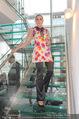 Peschev Kollektionspräsentation - Penthouse am Stephansplatz - Di 16.06.2015 - Models97