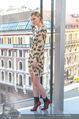 Peschev Kollektionspräsentation - Penthouse am Stephansplatz - Di 16.06.2015 - Models149