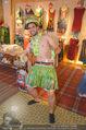Seminaked - Desigual - Mi 17.06.2015 - Shopping im Bikini, Badehose, Badeoutfit105