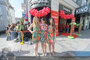 Seminaked - Desigual - Mi 17.06.2015 - Promotiongirls31