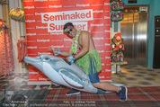 Seminaked - Desigual - Mi 17.06.2015 - 35