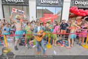 Seminaked - Desigual - Mi 17.06.2015 - Andie GABAUER63