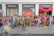 Seminaked - Desigual - Mi 17.06.2015 - Andie GABAUER64