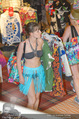 Seminaked - Desigual - Mi 17.06.2015 - Shopping im Bikini, Badehose, Badeoutfit88