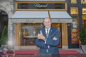 Ennstal Classic Uhr - Chopard - Mi 17.06.2015 - Hans-Joachim STUCK15
