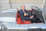 Ennstal Classic Uhr - Chopard - Mi 17.06.2015 - Hans-Joachim STUCK22
