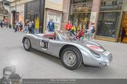 Ennstal Classic Uhr - Chopard - Mi 17.06.2015 - Hans-Joachim STUCK38