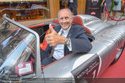 Ennstal Classic Uhr - Chopard - Mi 17.06.2015 - Hans-Joachim STUCK43
