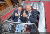Ennstal Classic Uhr - Chopard - Mi 17.06.2015 - Hans-Joachim STUCK, Thomas KOBLM�LLER44