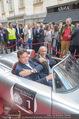 Ennstal Classic Uhr - Chopard - Mi 17.06.2015 - Hans-Joachim STUCK, Thomas KOBLM�LLER47