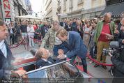 Ennstal Classic Uhr - Chopard - Mi 17.06.2015 - Hans-Joachim STUCK48