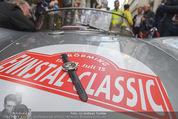 Ennstal Classic Uhr - Chopard - Mi 17.06.2015 - 59