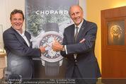 Ennstal Classic Uhr - Chopard - Mi 17.06.2015 - Hans-Joachim STUCK, Thomas KOBLM�LLER6