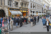 Ennstal Classic Uhr - Chopard - Mi 17.06.2015 - 60