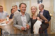 Ennstal Classic Uhr - Chopard - Mi 17.06.2015 - 72