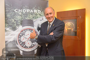 Ennstal Classic Uhr - Chopard - Mi 17.06.2015 - Hans-Joachim STUCK8
