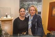 Ennstal Classic Uhr - Chopard - Mi 17.06.2015 - 80
