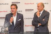 Ennstal Classic Uhr - Chopard - Mi 17.06.2015 - Hans-Joachim STUCK, Thomas KOBLM�LLER84