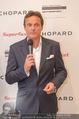 Ennstal Classic Uhr - Chopard - Mi 17.06.2015 - Thomas KOBLM�LLER85
