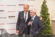 Ennstal Classic Uhr - Chopard - Mi 17.06.2015 - Hans-Joachim STUCK, Helmuth ZWICKL87