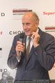 Ennstal Classic Uhr - Chopard - Mi 17.06.2015 - Hans-Joachim STUCK88