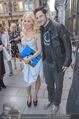 Pamela Anderson Shoppingtour - Innenstadt Wien - Do 18.06.2015 - Pamela ANDERSON spaziert durch Wien Vienna mit Weinglas82