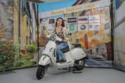 Vespa Fotoshooting - CityGate - Fr 19.06.2015 - Vespa Fotoshooting76
