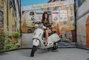Vespa Fotoshooting - CityGate - Fr 19.06.2015 - Vespa Fotoshooting88