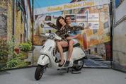 Vespa Fotoshooting - CityGate - Fr 19.06.2015 - Vespa Fotoshooting102