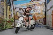 Vespa Fotoshooting - CityGate - Fr 19.06.2015 - Vespa Fotoshooting103