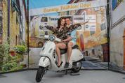 Vespa Fotoshooting - CityGate - Fr 19.06.2015 - Vespa Fotoshooting108