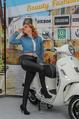 Vespa Fotoshooting - CityGate - Fr 19.06.2015 - Vespa Fotoshooting184