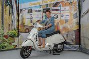 Vespa Fotoshooting - CityGate - Fr 19.06.2015 - Vespa Fotoshooting206