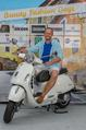 Vespa Fotoshooting - CityGate - Fr 19.06.2015 - Vespa Fotoshooting227