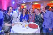 Flight Club - Kursalon Wien - Fr 19.06.2015 - Sommer Flightclub, Kursalon Wien10