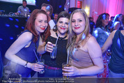 Flight Club - Kursalon Wien - Fr 19.06.2015 - Sommer Flightclub, Kursalon Wien11