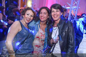 Flight Club - Kursalon Wien - Fr 19.06.2015 - Sommer Flightclub, Kursalon Wien14