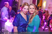 Flight Club - Kursalon Wien - Fr 19.06.2015 - Sommer Flightclub, Kursalon Wien17