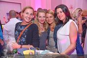 Flight Club - Kursalon Wien - Fr 19.06.2015 - Sommer Flightclub, Kursalon Wien19