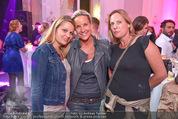 Flight Club - Kursalon Wien - Fr 19.06.2015 - Sommer Flightclub, Kursalon Wien23
