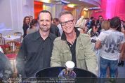 Flight Club - Kursalon Wien - Fr 19.06.2015 - Sommer Flightclub, Kursalon Wien26