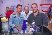 Flight Club - Kursalon Wien - Fr 19.06.2015 - Sommer Flightclub, Kursalon Wien27