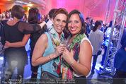 Flight Club - Kursalon Wien - Fr 19.06.2015 - Sommer Flightclub, Kursalon Wien29