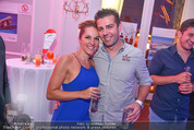 Flight Club - Kursalon Wien - Fr 19.06.2015 - Sommer Flightclub, Kursalon Wien3